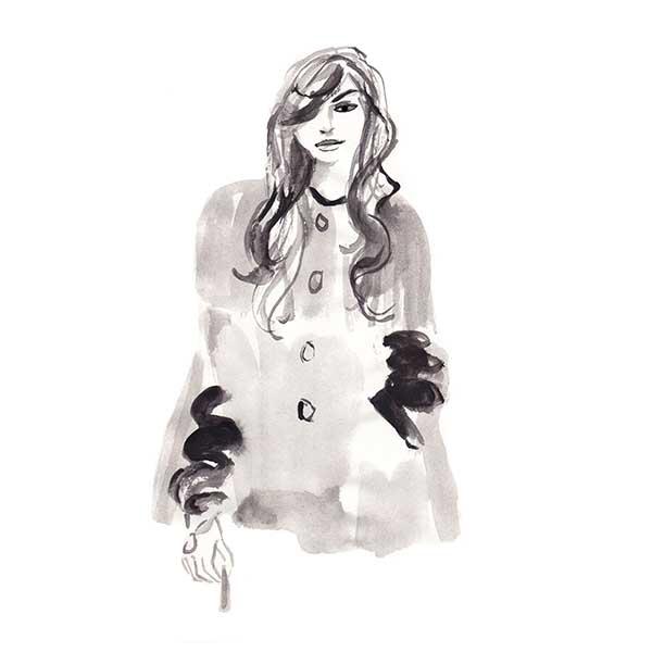 ChicSnob-illustration-fashion-sketch