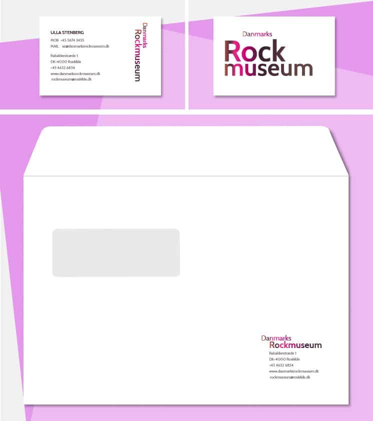 letterhead, graphic design, logo, social media, branding, brevhoved, sociale medier, hjemmeside design,