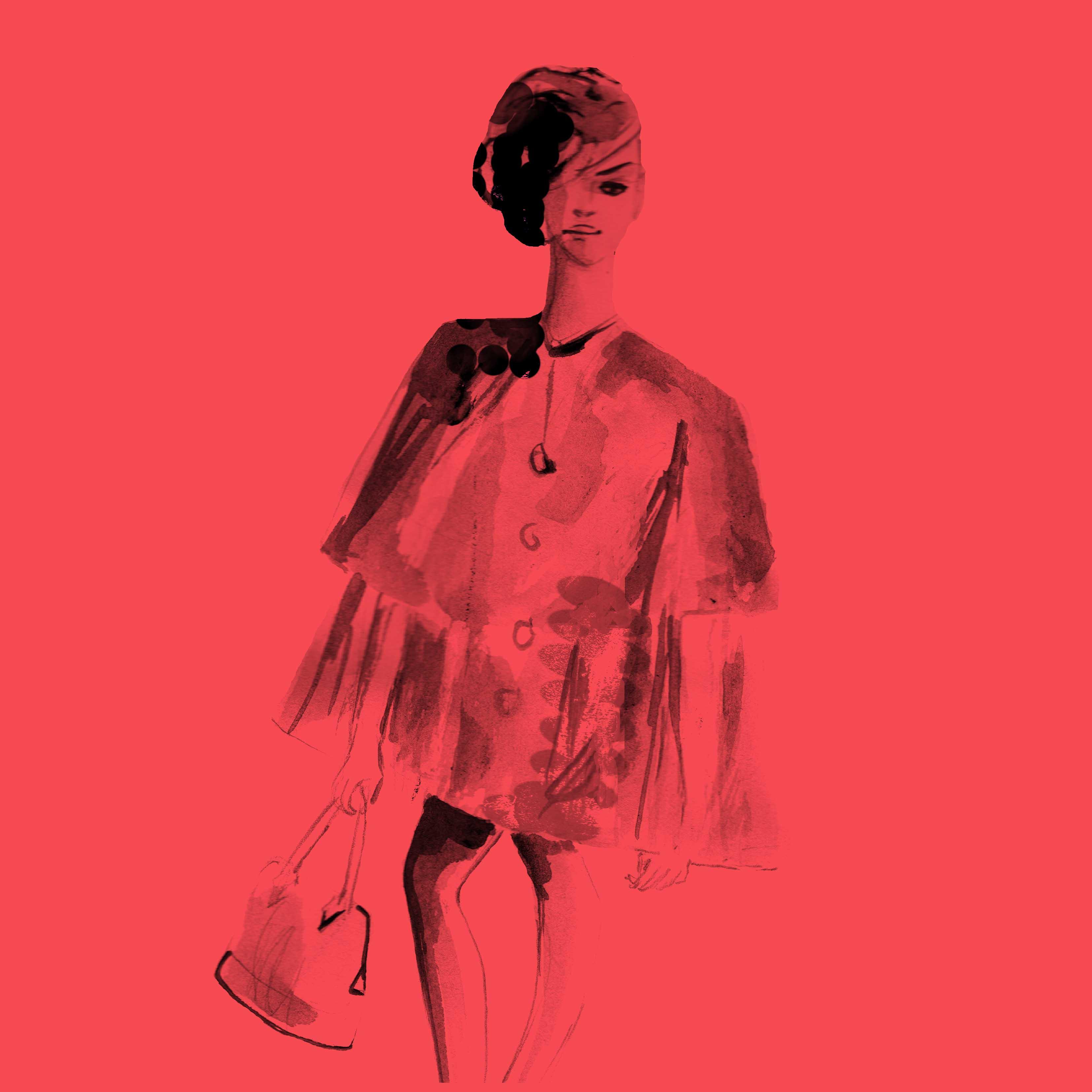 fashion-illustration-scandinavia-susanneriber