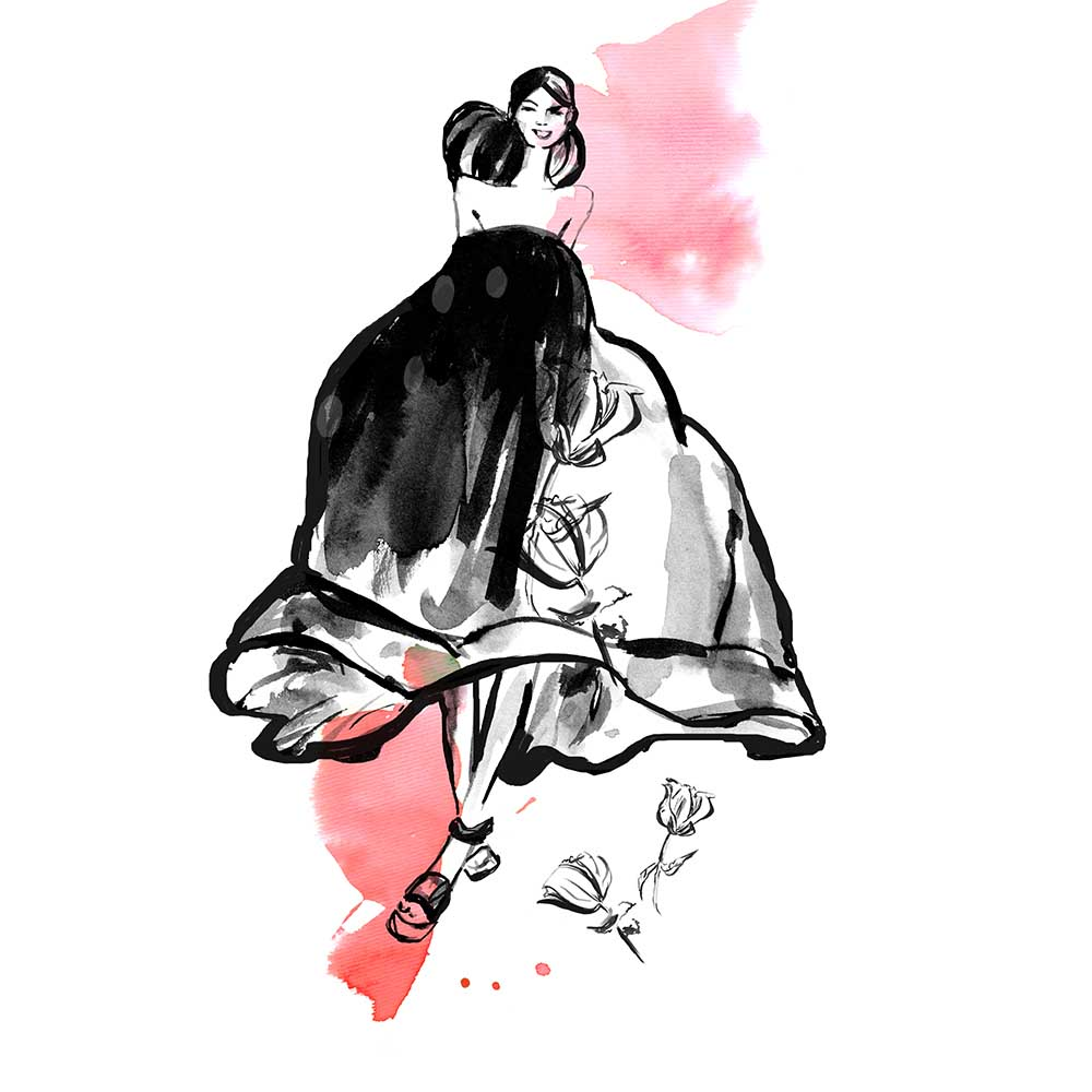 fashion-illustration-susanneriber-magazine