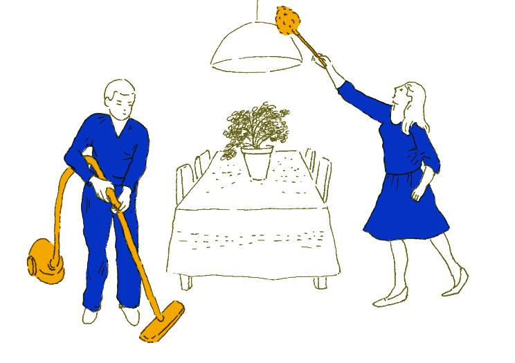 samvirke-illustration-editorial-susanneriber