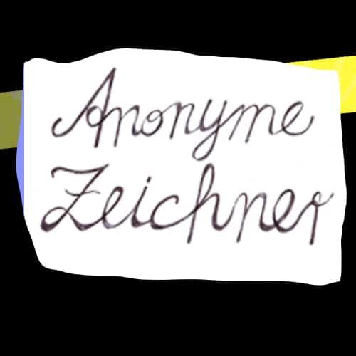 austellung-anonyme-zeichner-anke-becker