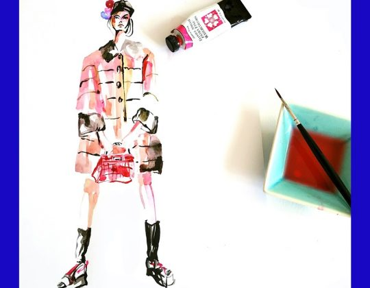 fendi-fashion-illustration.jpg