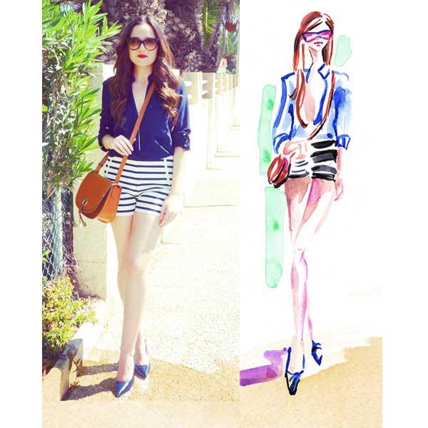 fashion-illustration-bloggers