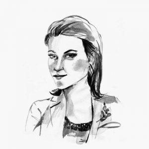 illustration-portrait-illustrator-susanneriber3