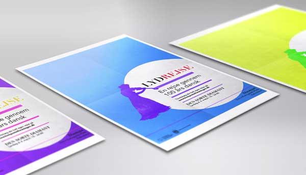 branding-grafisk-design