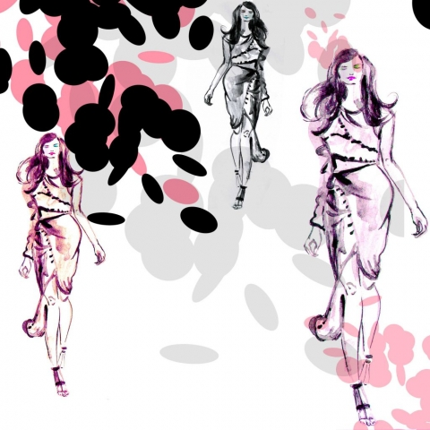 fashionillustration-susanneriber