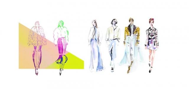 fashion-illustration-sketches-human-figure