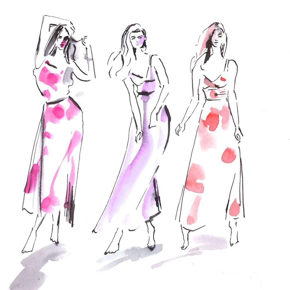 fashion-illustrations-illustrator-copenhagen-Recovered-Recovered