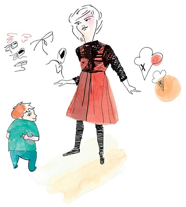 vores-børn-illustration-our-children