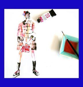 fendi-fashion-illustration.jpg