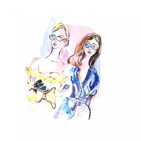 fashion-illustration-competition