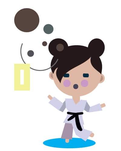 mindset-illustration-graphic