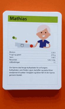 mindset-undervisningsmateriale-illustrations