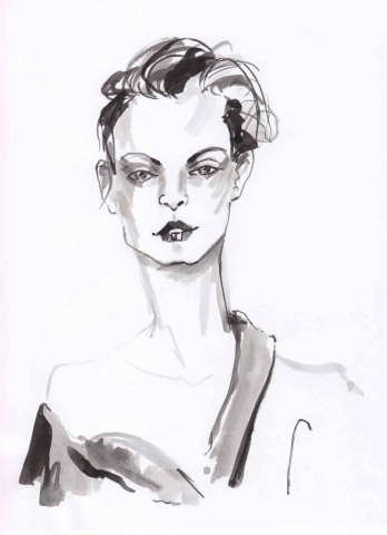 KarenElson-fashion-illustration