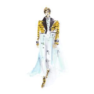emiliopucci-fashion-illustration