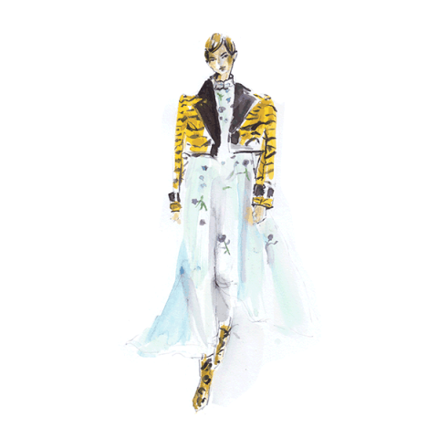 emiliopucci-fashion-illustration