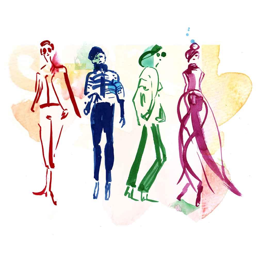 illustration-fashion-allwell