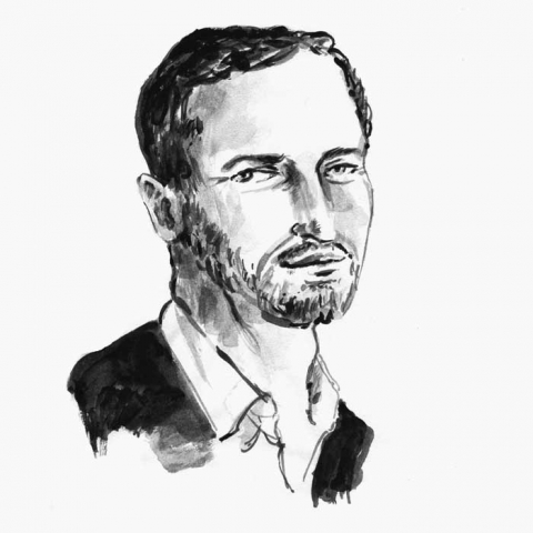 illustration-portrait-illustrator-susanneriber5