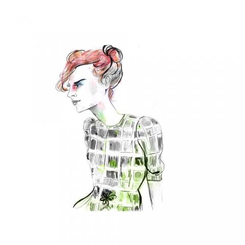 marcjacobs-fashion-illustration