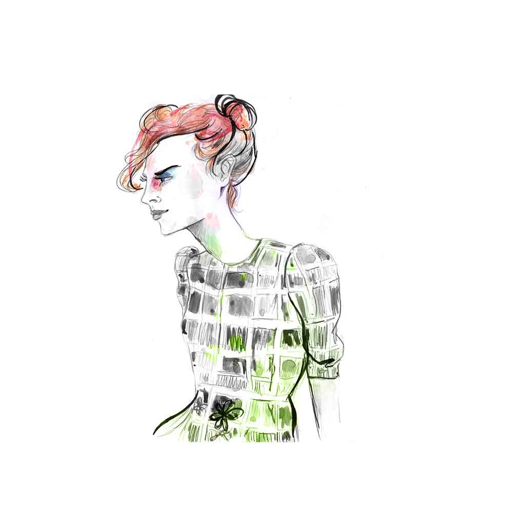 marcjacobs-fashion-illustration