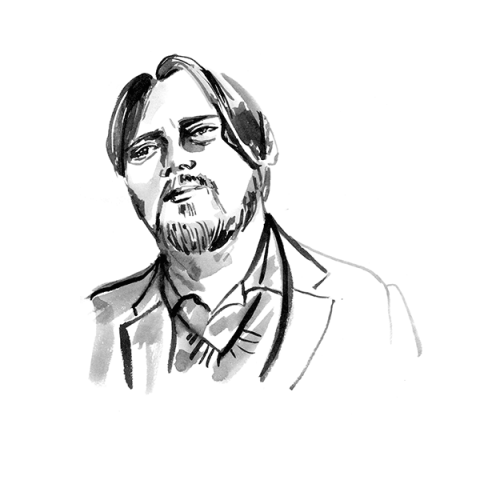 portrait-illustration-susanneriber