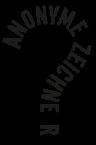 ANONYME ZEICHNER censored group exhibition