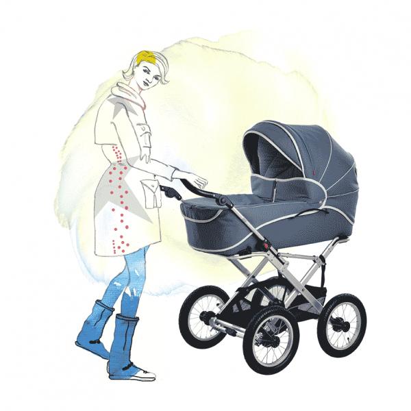 illustration-lifestyle-magazine-vores-born